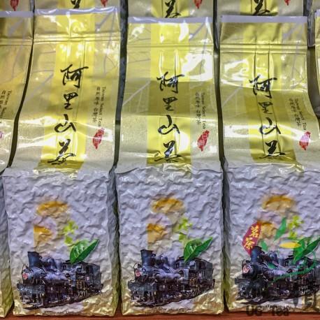 阿里山(太和)茶