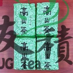 四季花香(冬片)