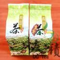 四季春(生茶)