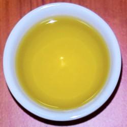 高山佳葉龍茶