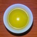 阿里山茶(半生熟)