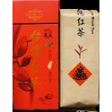 【手採】貴妃蜜香紅茶