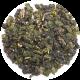 梨山高冷茶-首屈一指台灣高冷茶